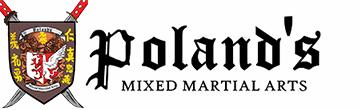 Josh Poland Martial Arts