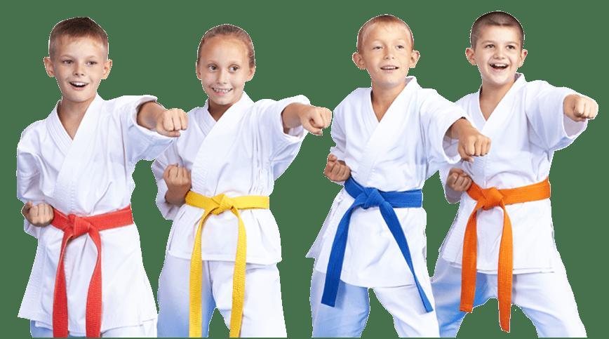 kids-martial-arts-landing-page-kids-on-slider-transparent-min